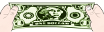 normal_stretch_a_dollar_color