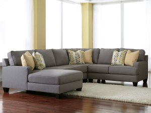 Grey_4_Piece_Modular_Sectional_Sofa_24302