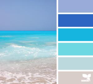 surf hues --