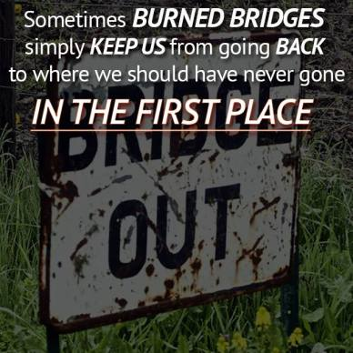 burned bridges1