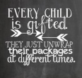 1-every-child-is-gifted