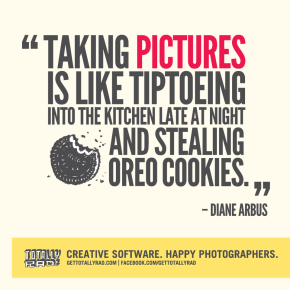 25 Photography Jokes, Quotes and Cartoons