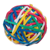 3233_rubberbandball_1