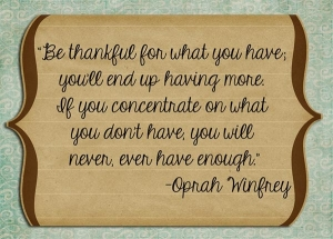 34084-Be-Thankful