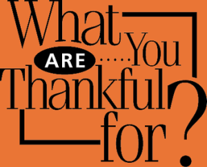 5659140911_ETL_What_Are_You_Thankful_For2_xlarge