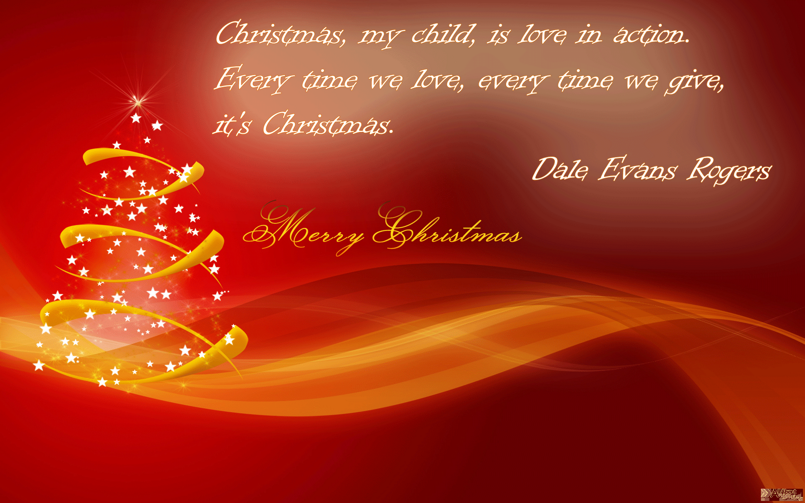 christmas-quotes-for-cards-christmas-text-messages-5112-6-41304 ...