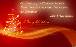 christmas-quotes-for-cards-christmas-text-messages-5112-6-41304
