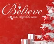 Christmas-quotes-wallpapers