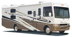 four-winds-hurricane-class-a-motorhome-exterior