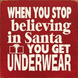 Funny-Christmas-Quotes-3