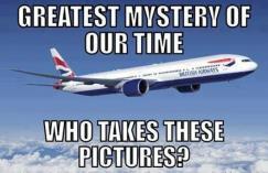 funny-lol-mystery-photography-Favim.com-601202