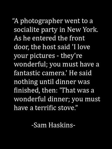 25 Photography Jokes, Quotes and Cartoons | Rainy Day ...