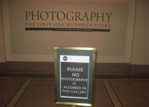 Funny-Signs-44