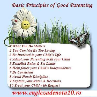 good-parenting-banner