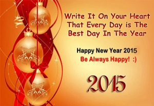 happy-new-year-2015-quotes-4
