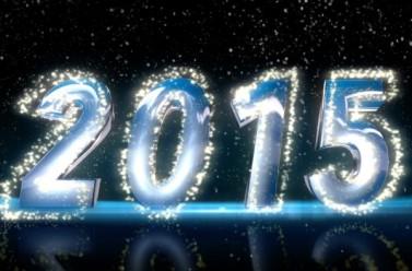 happy_new_year_2015_hd_wallpaper_desktop_mobiles-600x395