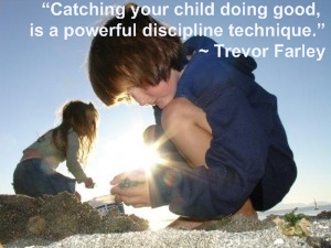 Map4parent-Quote-Children-Doing-Good-Discipline-Trevor-Farley