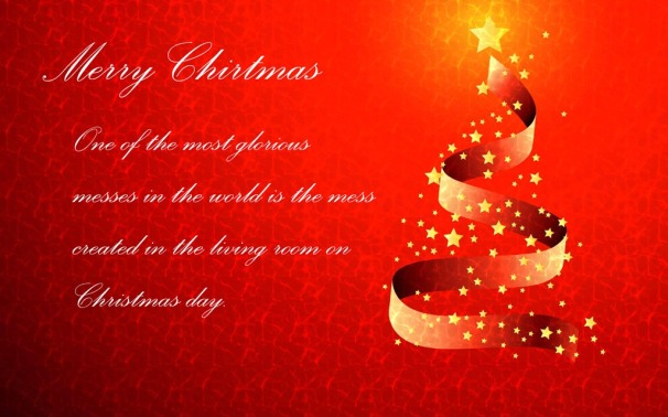 Merry-Christmas-Ecard-Quotes