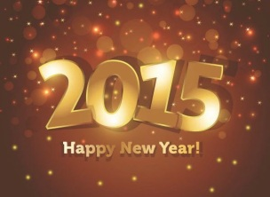 new year quotes 2015