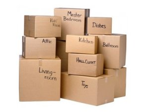 packed-boxes-stacked-and-labled