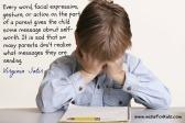 parenting-quotes7