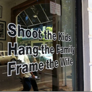 shoot-the-kids-hang-the-family-frame-the-wife