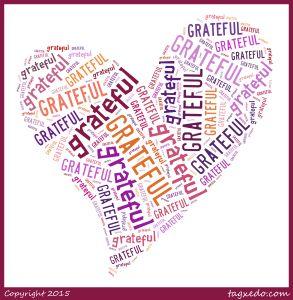 grateful111