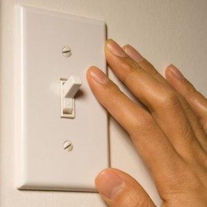 light-switch-lg