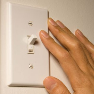 light-switch-lg