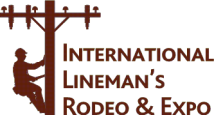 LinemansRodeo