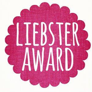 liebster-award-pink