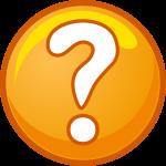 question-701-question-mark-design