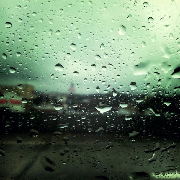 IMG_2709_Fotor