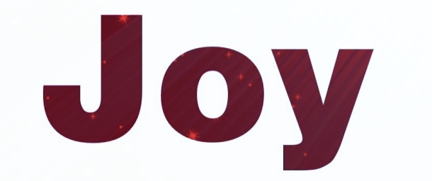 Joy_www.rainydayreflections.com_