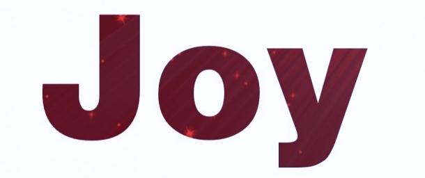 Joy_www.rainydayreflections.com_