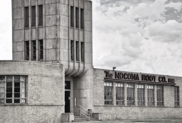 noconabootfactory__rainydayreflections-com