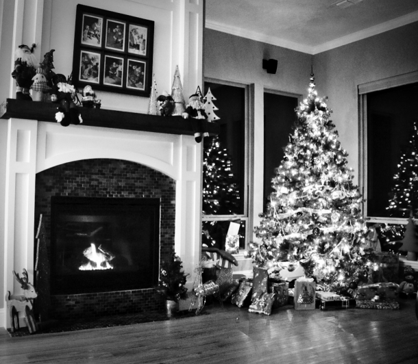 christmastime_lindajamesphotography