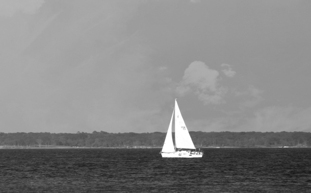 Sailing_LindaJamesPhotography