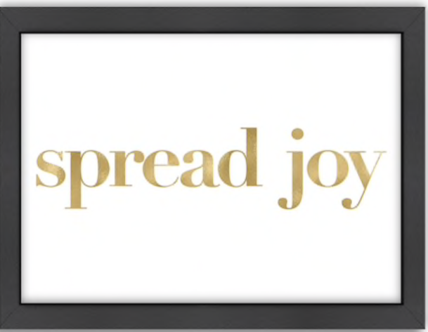 spread_joy