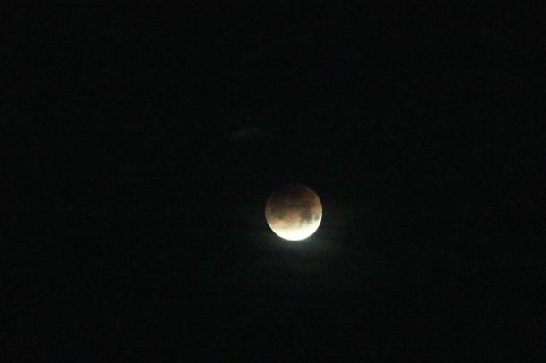 Jan31_2018_LunarEclipse_1