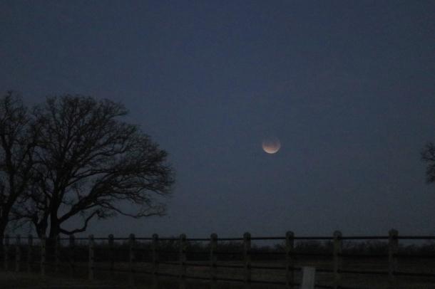 LunarEclipse_Jan31_2018_3