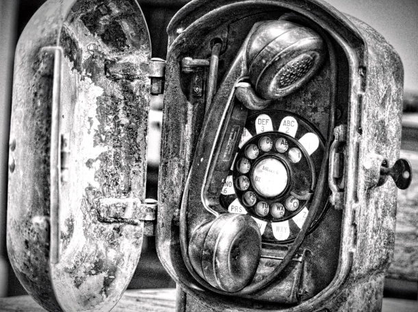 BellSystemBoxPhone_LindaJamesPhotography_MM