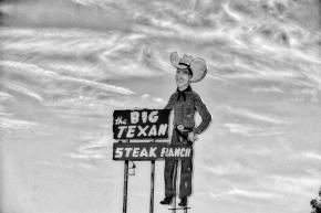 Big Tex (MM)