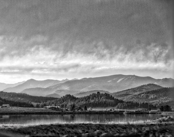 LakeGeorgeCO__LindaJamesPhotography_MM
