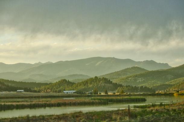 LakeGeorgeColorado_LindaJamesPhotography